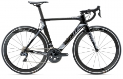 BikeBase Giant Propel Advanced 0