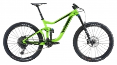 BikeBase Giant Reign Advanced 1