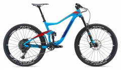 BikeBase Giant Trance Advanced 1