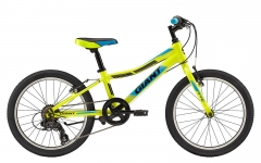 BikeBase Giant XTC JR  20