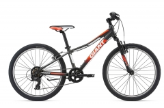 BikeBase Giant XTC JR 2 24