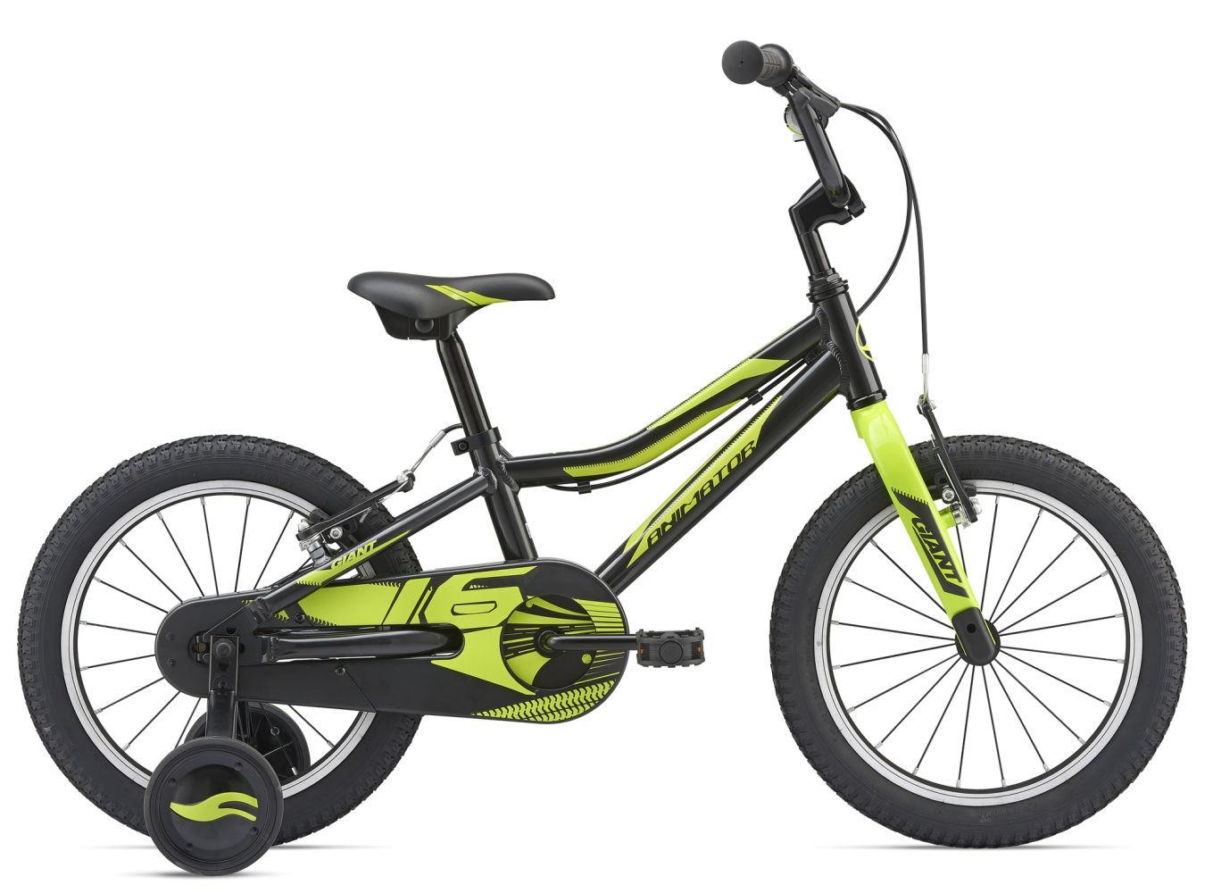 b56df486afd BikeBase | Boys 16