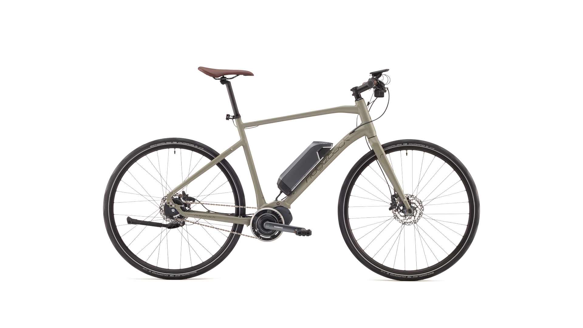b85b5beffed BikeBase | Buy Ridgeback E-Flight Di2 online at UK shop